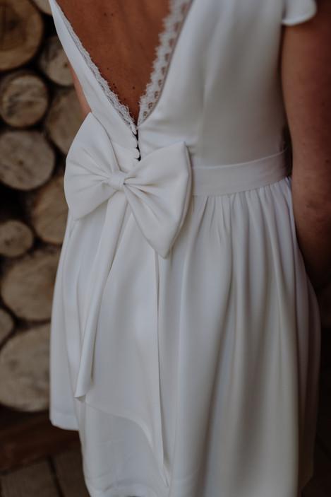 Modèle Claire