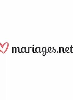 MARIAGE_NET.webp