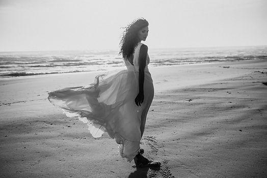 Elysa_NCV_-_VINSO_photographie-HD-94_WEB