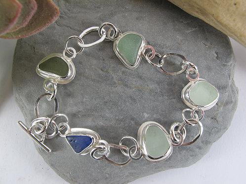 Seasider Bracelet
