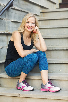 Angie Miller, Fitness, Health, Lifestyle, Teacher, Writer, Exercise, Health, Blog, Chicago, Shop, DVD