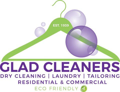 GladCleaners-Logo.png