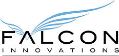 falcon innovations, mortgage compliance, mortgage compliance Illinois, mortgage review, nmls education, Illinois mortgage education, loan officer education