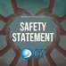 DTI Safety Statement