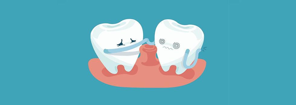 toothache-graphic-min.jpg