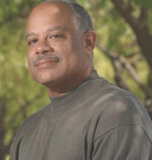 Celebrating Dr. Mark Dean during Black History Month