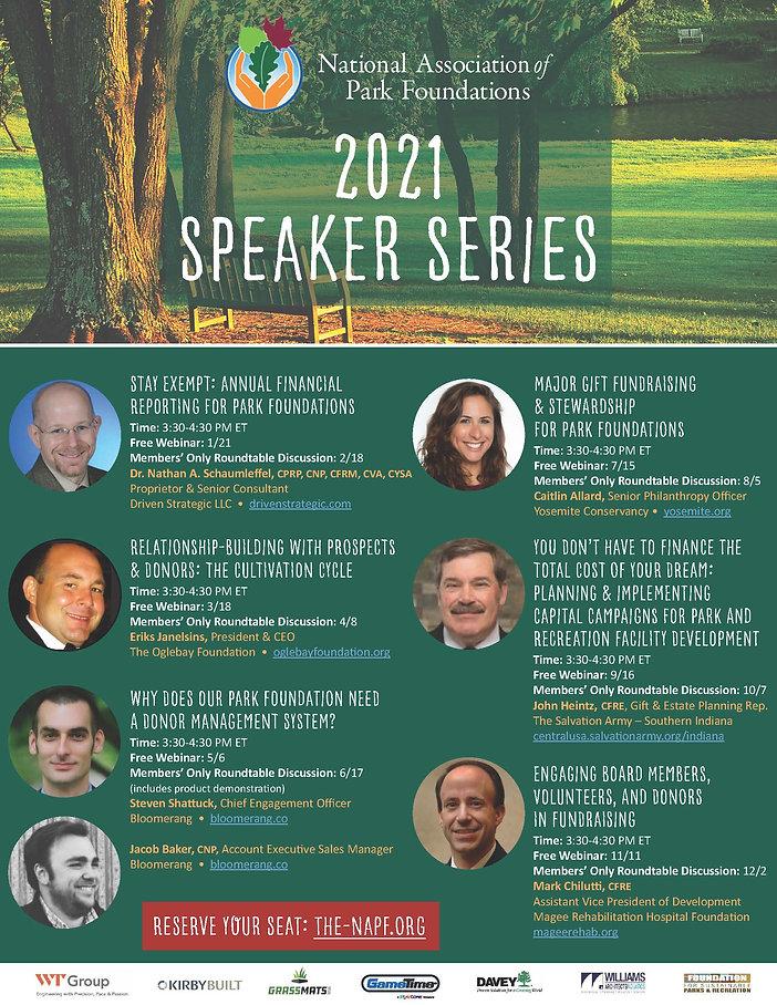 NAPF_SpeakerSeries_spring2021-3.jpg