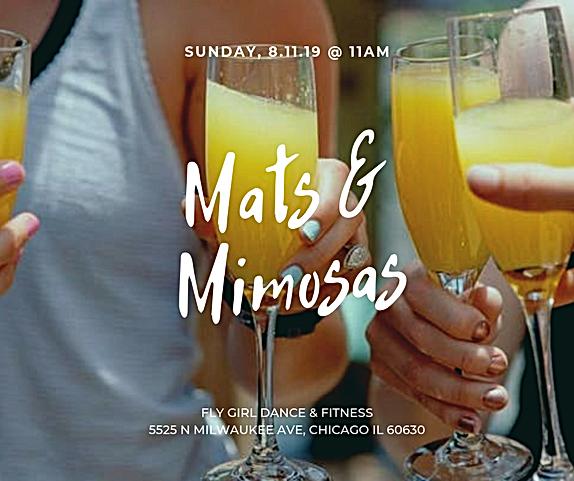 Mats & Mimosas.png