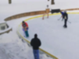 Ice Skating for Website 01.jpg