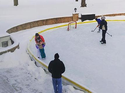 Ice Skating for Website 01.jpg