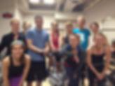 Angie Miller, Fitness, Health, Lifestyle, Teacher, Writer, Exercise, Health, Blog, Chicago, Shop, DVD