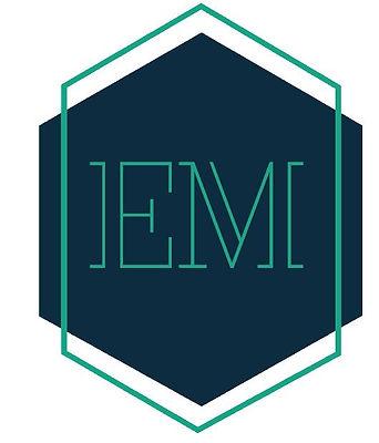 EM_logo.JPG