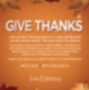 ThanksgivingFlyer.jpg