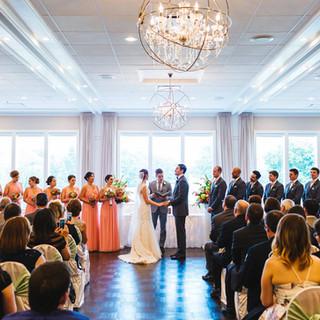Wedding Ceremony Ballroom Nuptials.jpg