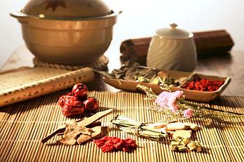 wellness, Acupuncture, chicago, oriental, medicine,  asian bodywork