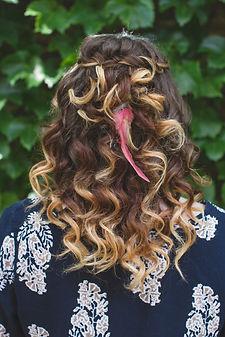 Logan Square Hair Salon, Chicago Hair Salon, Good Beauty, Good Beauty Chicago, Hair, Hair Color, Hair Cut