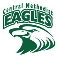 Central Methodist U