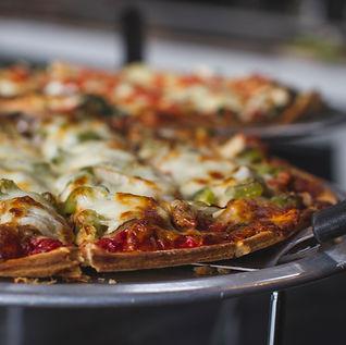 pizza-IPK.JPG