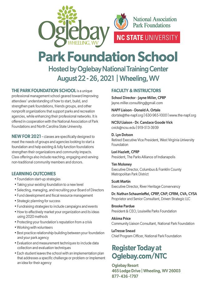 Park_Foundation_Flyer_0521-3.png