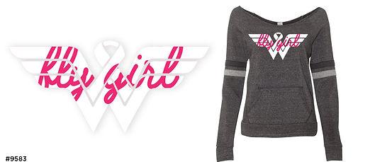 SYMBOL-Sweater.jpg