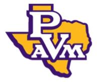 Prairie View University