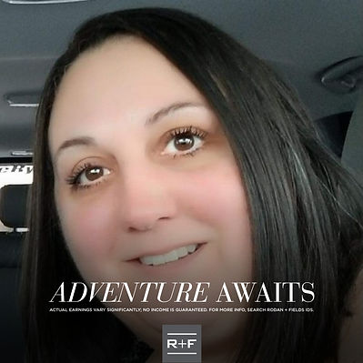 Adventure_Awaits-_Flyer.jpg