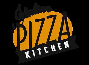 Italian Pizza Kitchen Roselle Il