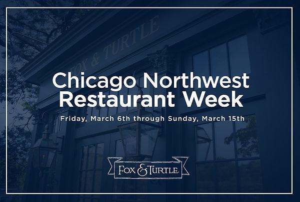 RestaurantWeek2020.jpg
