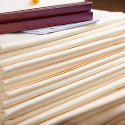FINE LINENS & TABLECLOTHS