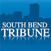 South Bend Tribune Redbud Roots