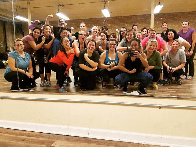 Fly Girl Dance & Fitness, Zumba, Turbo Kick, Werq, Pound, Turbo Kick, Zumba Toning, Boot Camp, Fitness, Gym, Studio, Dance, Kids, Chicago, Norwood Park, Jefferson Park, Exercise, Weight, Weight Lifting, Training, Personal Training, Kids Dance, Classes, Fly Girl