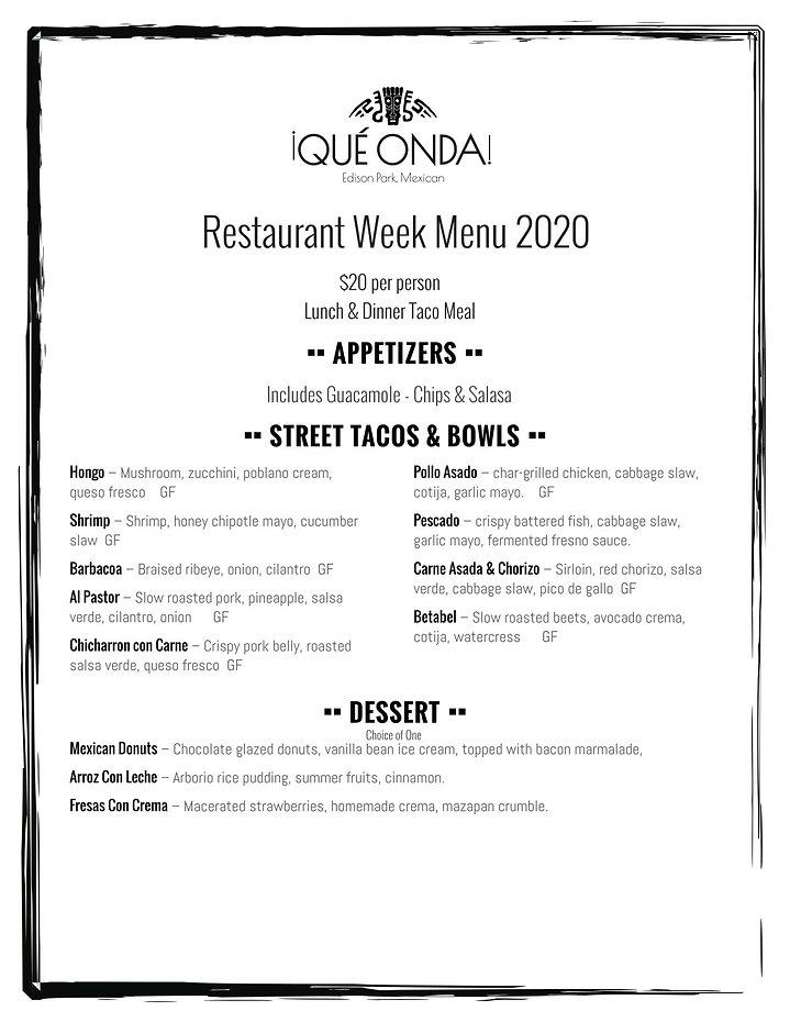Que Onda Restaurant Week 2020_page-1.jpg