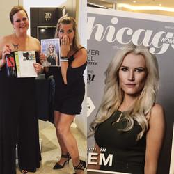 Chicago Women's Magazine