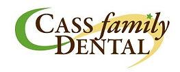 Cass logo.jpg