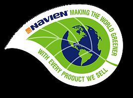 navien-leaf-logo.png