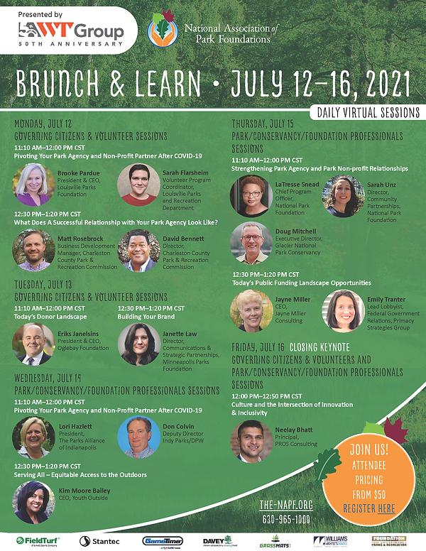 NAPF_Brunch&Learn_2021_final-6.png