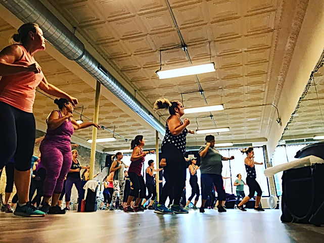 Fly Girl Dance & Fitness, Zumba, Turbo Kick, Werq, Pound, Turbo Kick, Zumba Toning, Boot Camp, Fitness, Gym, Studio, Dance, Kids, Chicago, Norwood Park, Jefferson Park, Exercise, Weight, Weight Lifting, Training, Personal Training, Kids Dance, Classes, Fly Girl