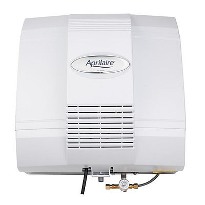 aprilaire-700-humidifier-2.jpg