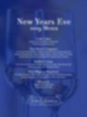 NYE-Menu2019.jpg