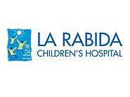 La_Rabida_logo_1200x900pxls.jpg