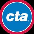 1200px-Chicago_Transit_Authority_Logo.sv
