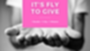 it's fly to give.png
