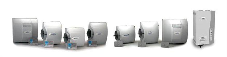 humidifier-family-2010.jpg
