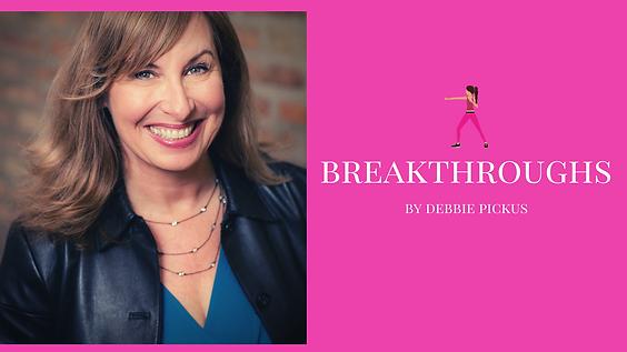 breakthroughs.png