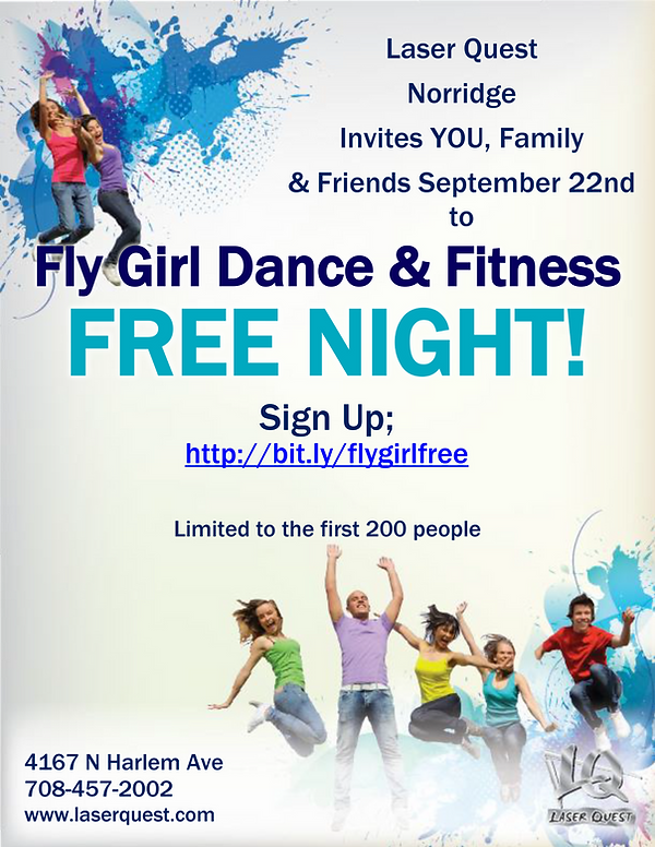 Fly Girl Dance & Fitness Laser.png