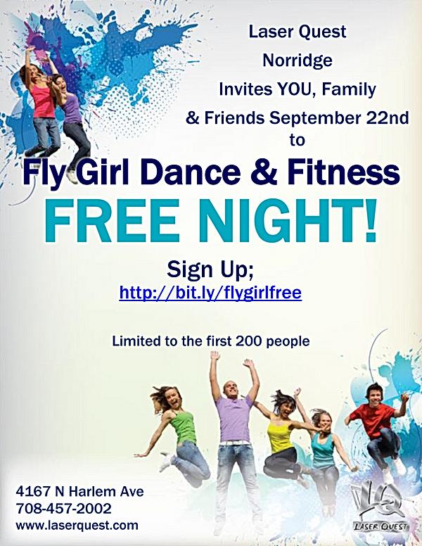 Fly Girl Dance & Fitness Laser.png