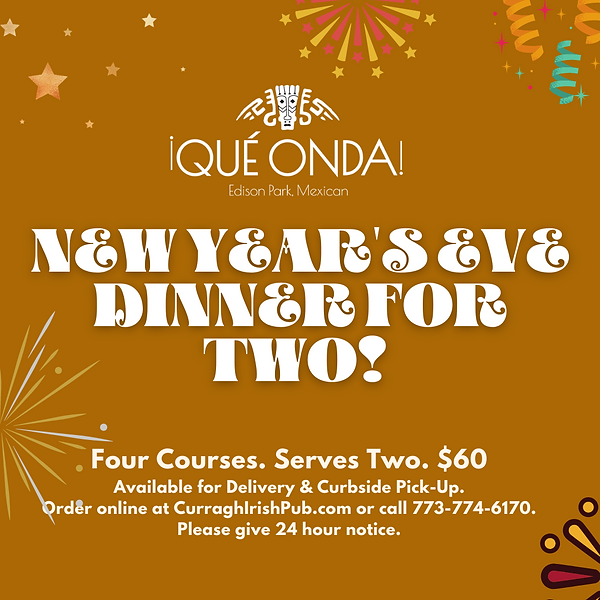 New Years eve que onda edison park.png