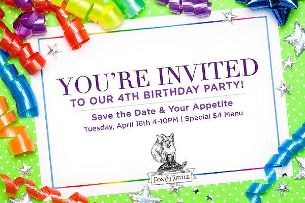 4th-Birthday-Invite2.jpg