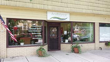 wellness, Acupuncture, chicago, oriental, medicine,