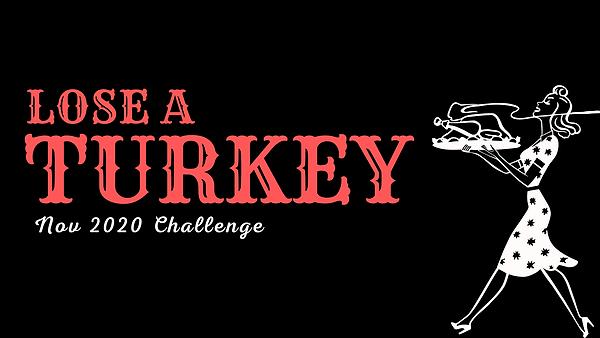 Nov Challenge.png
